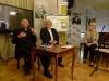 promocja-wierszy-x-jerzego-czarnoty-osobne-drzewo-06-03-14-ksiaanica-paocka