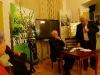 promocja-wierszy-x-jerzego-czarnoty-osobne-drzewo-2